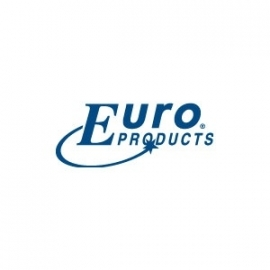 MTS Euro