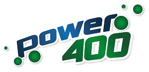 Power400