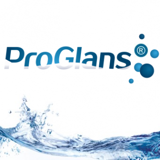ProGlans®